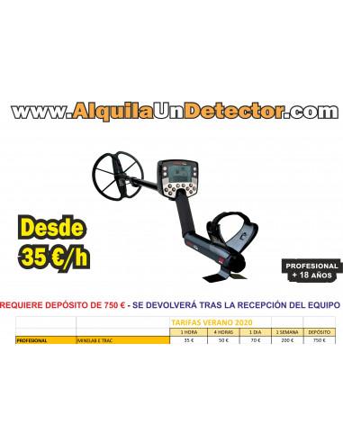 copy of ALquiler Profesional MINELAB...